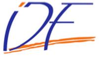 logo ligue idf