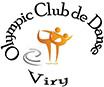 OCDV Logo